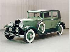 1930 Studebaker President Information and photos MOMENTcar