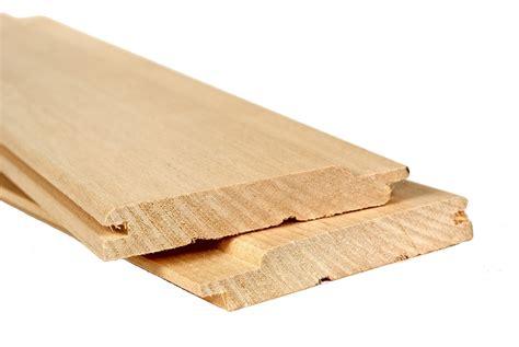 quel rouleau pour peindre un plafond quel rouleau pour peindre un plafond en lambris creer un devis en ligne 224 antony soci 233 t 233 ssioun