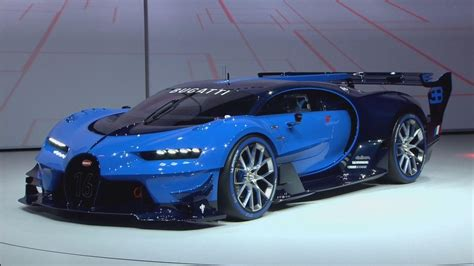 Facebook gives people the power to share and makes the. Bugatti Chiron 2018 HD Wallpapers | Background Images | Photos | Pictures - YL Computing