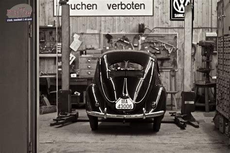 vintage volkswagen vintage volkswagen wallpaper beetle wallpaper desktop