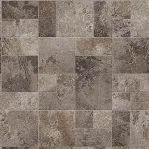 Mannington Carpet Tile Maintenance by Durable Vinyl Floor For The Home