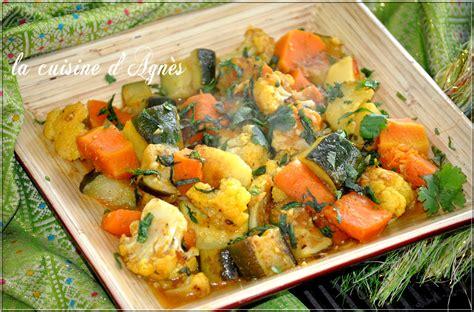 la cuisine indienne méli mélo de légumes à l 39 indienne la cuisine d 39 agnèsla