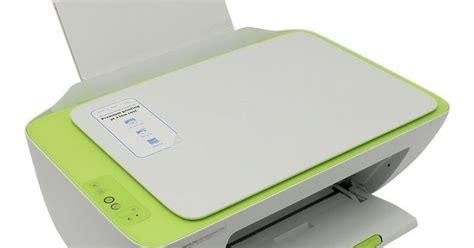 هذه البرامج و البرنامج التشغيل.تكون السهولة لطريقة لتنزيل و التثبيت. تنزيل تعريف طابعة HP Deskjet 2135 مجانا برابط مباشر - واحة سوفت