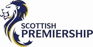Sepakbola di Glasgow; Derby, Prestasi, dan Ideologi - MCN Blog