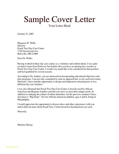 20749 exles of cover letter for resume colorful free resume cover letter exles sles
