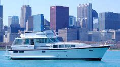 Cheap Party Boat Rentals Chicago by Relaxing Cruise In Chicago Unique Places To Stay In