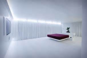 home interior sconces interior lighting design home business and lighting designs