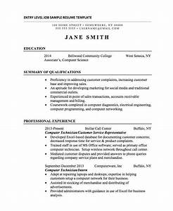 resumes for college internships best resume collection With college student resume for internship