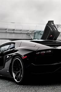 Lamborghini Wallpaper for iPhone - WallpaperSafari