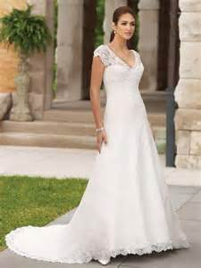 white lace wedding dress goes wedding 2012 white lace wedding dresses designs