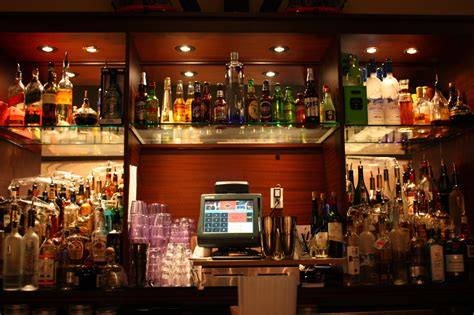 Top Bars Montreal Connected Montreal Top 5 Bars And Clubs