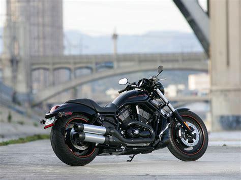 Harley Davidson Boy Image by Cool Harley Davidson Pictures Takeyoshi Images