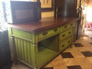 craigslist kitchen island 9 best embroidery images on 2989