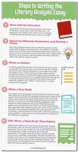 creative writing course england english or creative writing custom writing utensils