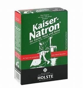 Natron Gegen Gerüche : sie stellt ein glas natron in den k hlschrank das ergebnis macht jede hausfrau dankbar tipps ~ Markanthonyermac.com Haus und Dekorationen