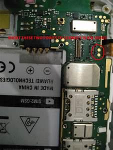 Huawei Y6 Scl U31 Msm8909 V5 1 1tested Flash File 1000  Ok