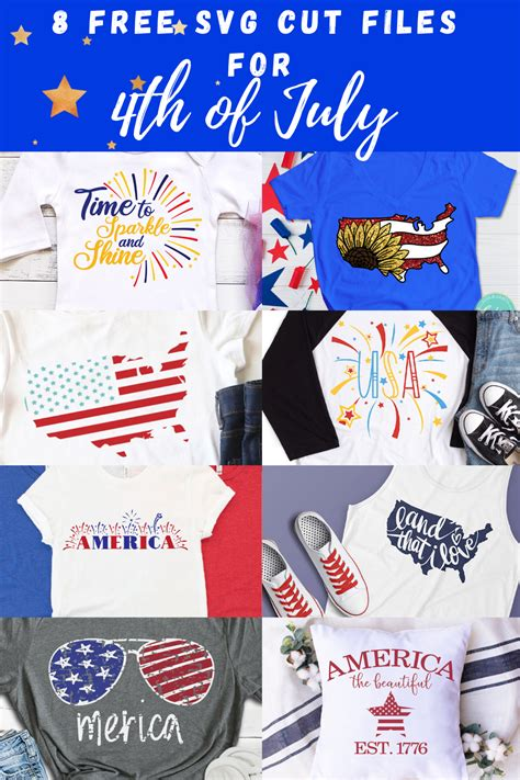 More images for svg cricut 4th of july sunglasses svg free » 49+ Merica Sunglasses Svg Free Pictures Free SVG files ...