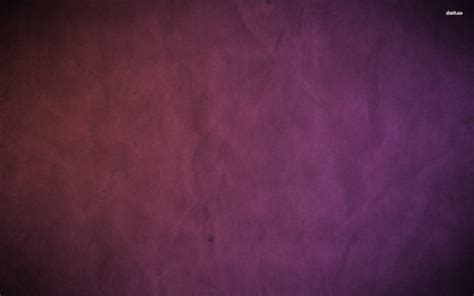 light blue rug purple grunge texture wallpaper wallpaper wide hd