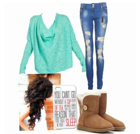 Rainy day date with Louis Tomlinson | Outfit | Pinterest ...