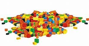 Lego Bausteine Groß : der kindergarten onlineshop kita bausteine kiga pack 1100 tlg ~ Orissabook.com Haus und Dekorationen