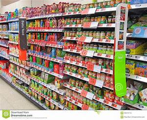 Related Keywords & Suggestions for shop shelves