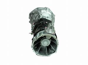 Toyota Fj Cruiser Transmission Unit Assembly  Manual  Mtm