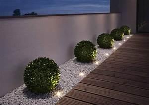 les 25 meilleures idees concernant design jardin sur With eclairage allee de jardin 7 terrasse piscine et jardin exotique dans une maison design