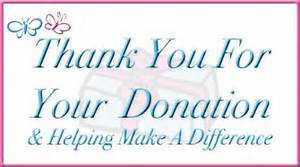 ocl 2013 year end donations and challenge grant update