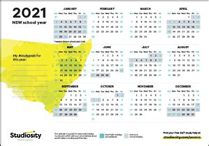 This page contains a national calendar of all 2021 public holidays for tanzania. School terms and public holiday dates for NSW in 2021 ...
