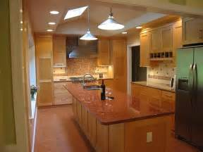 cathedral ceiling kitchen lighting ideas kitchen lighting ideas vaulted ceiling kitchen lighting ideas vaulted ceiling lighting ideas for