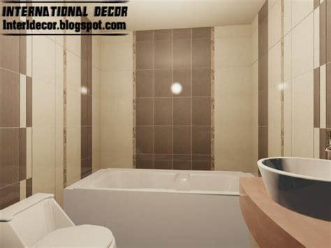 tile design ideas for small bathrooms 3d tiles designs for small bathroom design ideas colors