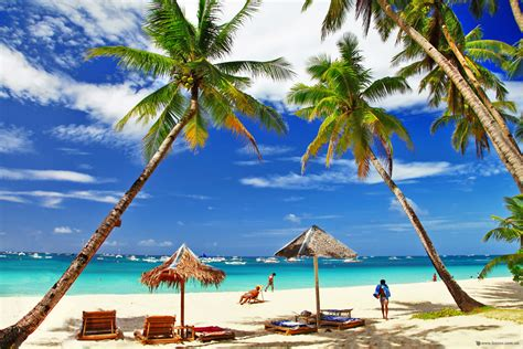 myers fort beaches florida six
