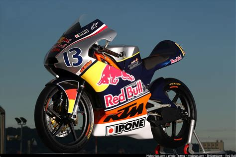 racing cafe ktm moto red bull rookies motogp cup