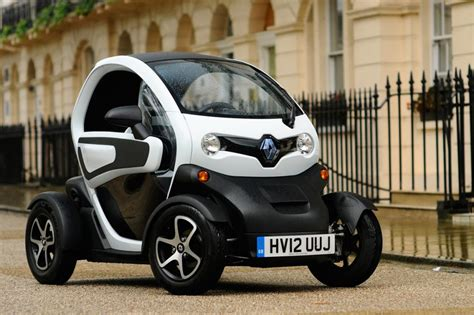 renault twizy top speed renault twizy pictures auto express