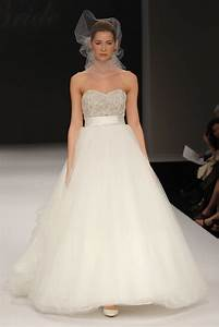 wedding dress spring 2012 bridal gowns badgley mischka ava With badgley mischka wedding dress