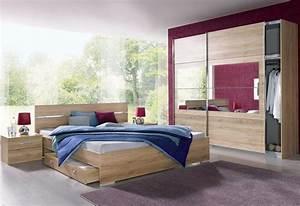 Schlafzimmer Komplett Otto : rauch pack s schlafzimmer set 4 tlg kaufen otto ~ Watch28wear.com Haus und Dekorationen