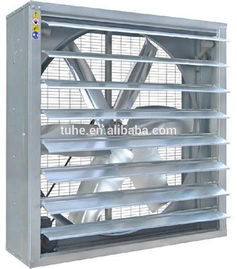 commercial exhaust fans for warehouses warehouse system industrial roof exhaust fan price