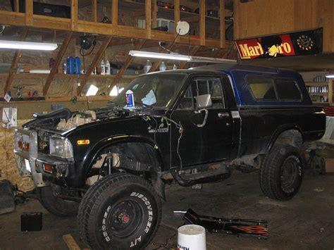 4bt cummins toyota 4bt 39 83 toyota dodge diesel diesel truck resource forums