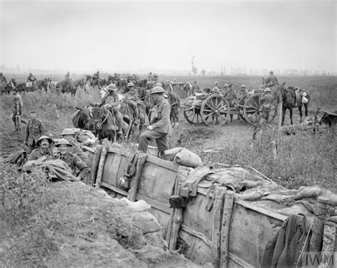 siege clipperton the battle of passchendaele july november 1917 q 5723