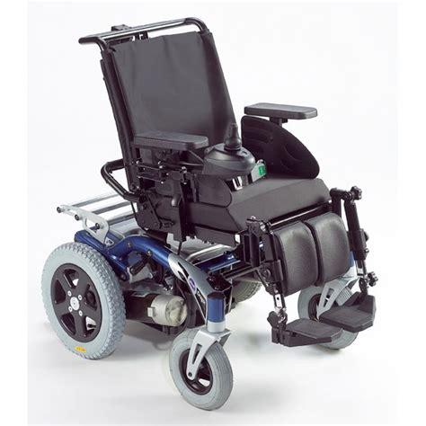 prix d un fauteuil roulant electrique fauteuil roulant 233 lectrique junior fauteuils roulants enfants handicap 233 s sofamed