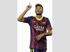 Barcelona Més que un club