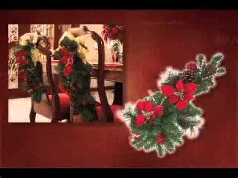 catalogo home interiors catálogo de navidad alrededor mundo 2013 de home