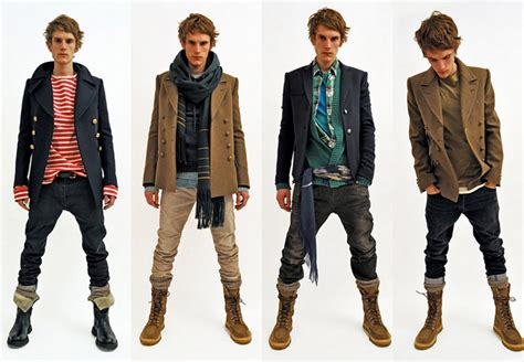 Tag: men's casual fashion wear 2013 Archives Latest