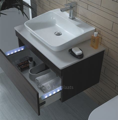 Lade Design Roma by 17 Best Images About Badkamermeubels On Mesas
