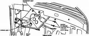 Diagram  2006 Ford F350 Diesel Windshield Wiper Washer
