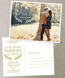 destination wedding save the dates 25 best ideas about wedding postcard on