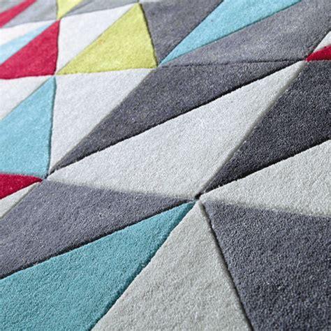 maison du monde tappeti maison du monde tappeti 2016 catalogo 7 smodatamente