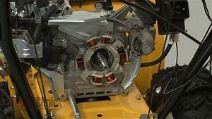 Farmtrac Tractor Alternator Wiring Diagram : cub cadet snowblower alternator replacement 951 12050a ~ A.2002-acura-tl-radio.info Haus und Dekorationen
