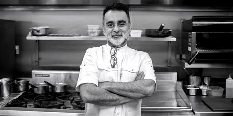 vineet bhatia chef great british chefs