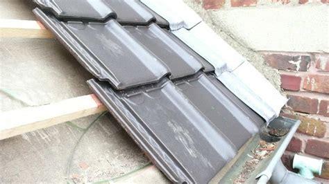 apprenti cuisine etanchéité toiture laision tuile mur plomb